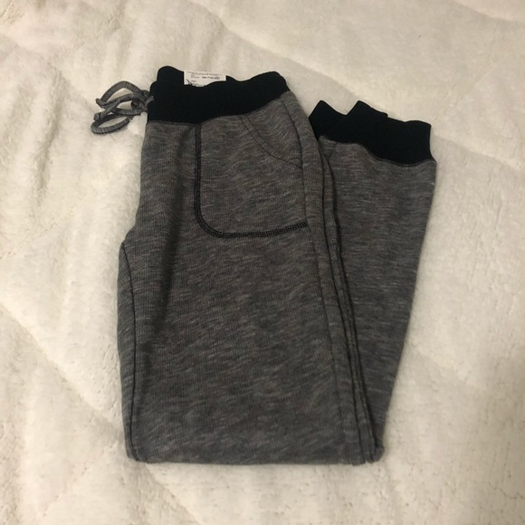 3bb359ba112c0 Joggers by the brand City Streets from JCPenney